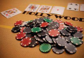 Tunica Casinos - near Memphis Jellystone Park™