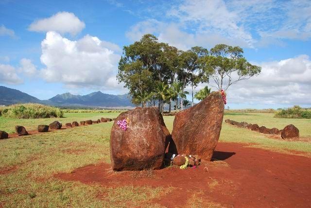 地上最強パワーを感じられる場所!ハワイのパワースポットおすすめ15選 | RETRIP[リトリップ]