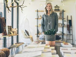 Maximize your work investment: Promotion Know-How for Women http://career-advice.monster.com/career-development/getting-promoted/promotion-know-how-for-women/article.aspx?utm_content=buffer4107f&utm_medium=social&utm_source=pinterest.com&utm_campaign=buffer