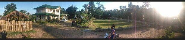 Barangay San Remegio, Samal Island, Davao del Norte