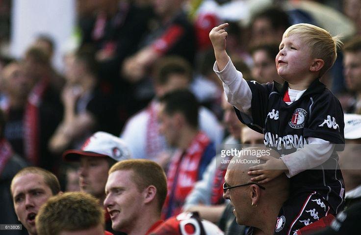 27 beste afbeeldingen van Feyenoord
