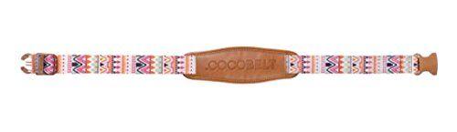 Cocobelt Tragegurt für Babyschalen aller Marken (Aztek) C... https://www.amazon.de/dp/B013JM0Z1O/ref=cm_sw_r_pi_dp_x_Wb3hyb8G3C6NT