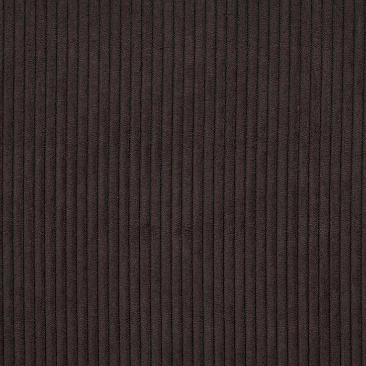 Warwick Fabrics : CORDONNE