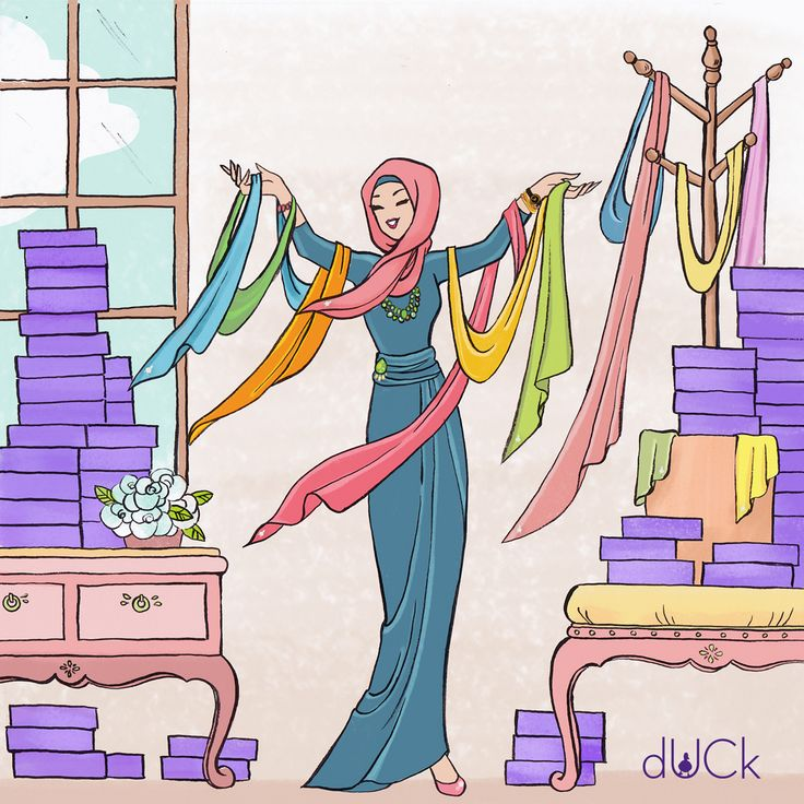 duck muslim Cotton duck material air force order in rolls or by yard i know that their abolition of all scientific research does not mean a damn to you or me, and that you would want me to continue.