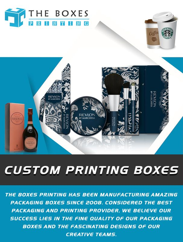If you are looking for bulb packaging ideas (or any other fragile packaging solution), cardboard partitioning can be a good solution. Cardboard partitions are available in a variety of thicknesses and can be shipped individually. Custom printed boxes are especially useful when transporting and packaging non-traditional shaped items, or heavy and fragile items.