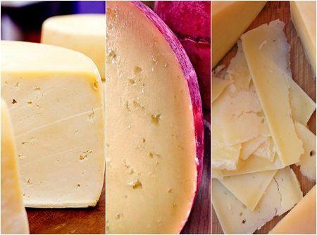 Conheça os queijos gourmets brasileiros tão deliciosos quanto os importados!
