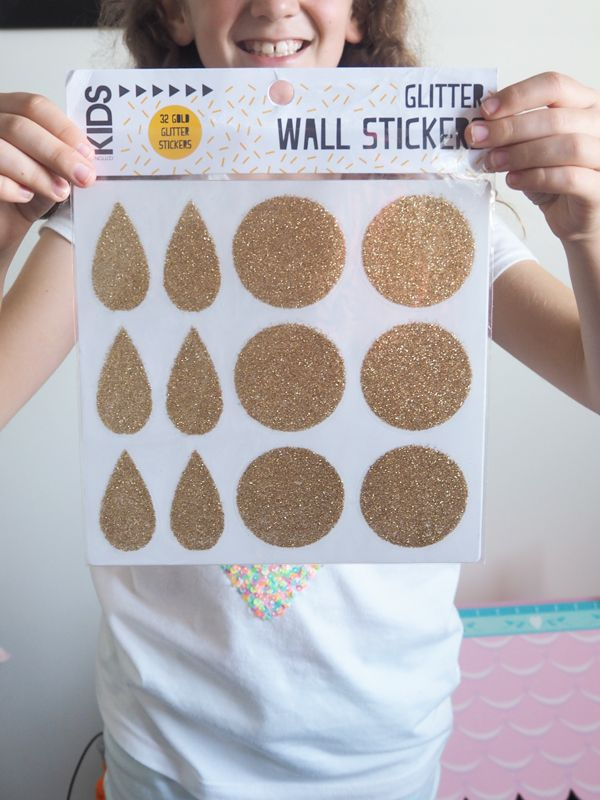 A Really Easy Kmart Hack!
