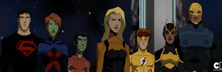 Season 2 Episode 20 Endgame
