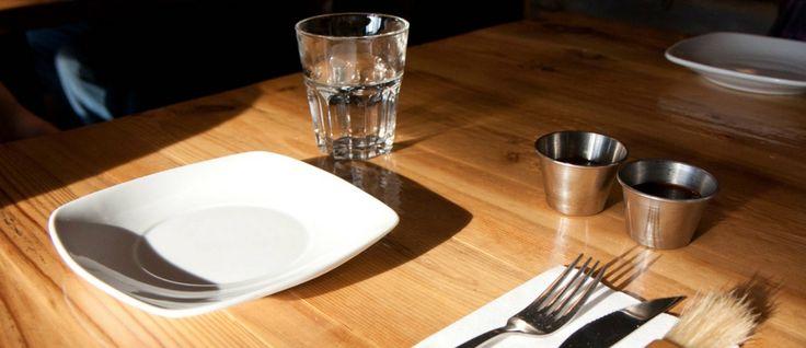 ¿Cómo es la dieta de un corredor olímpico? | #Nutrición