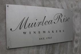 Martinborough Village - Martinborough VIllage Wineries, Tasting Rooms, Cellar Doors