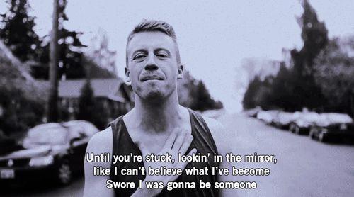 Otherside | Macklemore