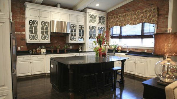 extreme kitchen makeover 35 best ideas for the house images on 3645
