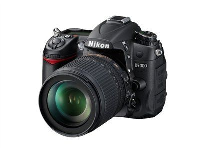 CNET's comprehensive Nikon D7000 (Body Only) coverage includes unbiased reviews, exclusive video footage and Digital camera buying guides. Compare Nikon D7000 (Body Only) prices, user ratings, specs and more. via @CNET