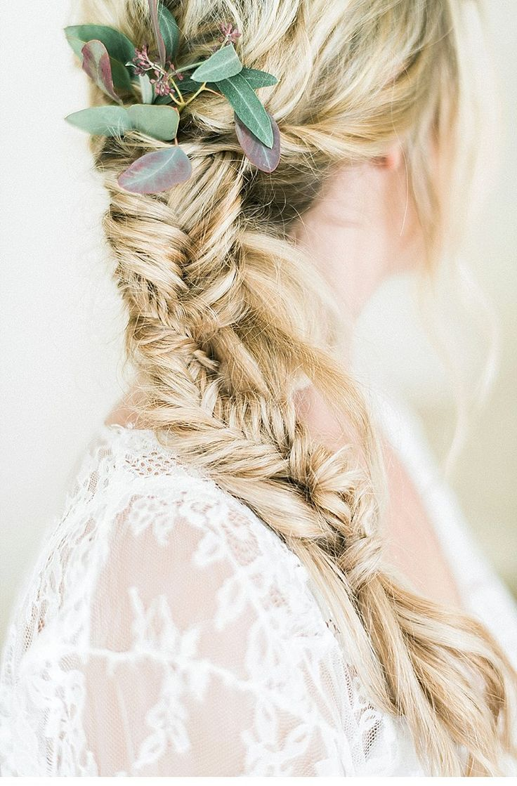 213 best HAIR AND MAKE-UP images on Pinterest | Acting, Bouquet and ...