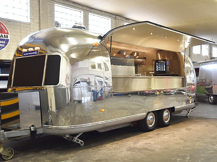 airstream4u_foodtruck_b.jpg