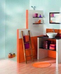 les 25 meilleures id es concernant b ton cellulaire sur pinterest salle de bain en b ton bloc. Black Bedroom Furniture Sets. Home Design Ideas