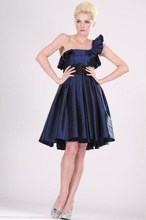 24 best Cocktailkleider images on Pinterest   Party wear dresses ...