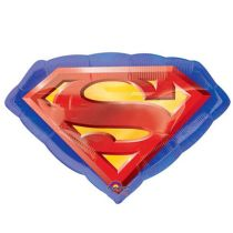 Superman Party Supplies – Superman Party Ideas | Party Savers