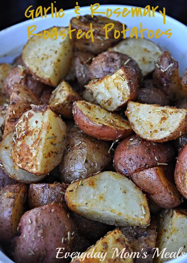 1000+ images about Cookbook - Roasties & Chips on ...