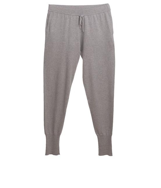 Pantalon - 150,00€