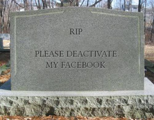 the signs of our times.....famous tombstones - Google Search
