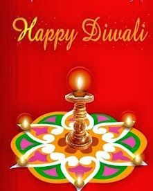 Check out all diwali sweets and snacks.... http://priyas-virundhu.blogspot.co.uk/p/diwali-snacksfestival-special-snacks.html