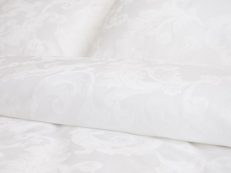 White linen duvet set bed linen pure linen sheets duvet cover cotton sateen bed sheets queen bed covers california king bedding SEAMLESS by MoscowBedding on Etsy https://www.etsy.com/listing/457718856/white-linen-duvet-set-bed-linen-pure