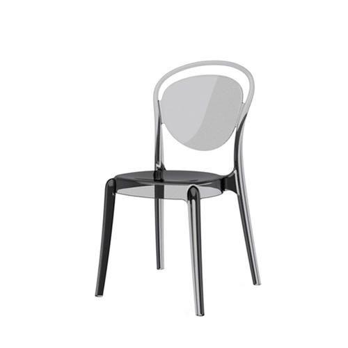 best 25+ sedia calligaris ideas on pinterest | sedia kartell ... - Sedie Da Soggiorno Calligaris 2