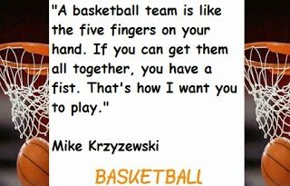 basketball quotes | Basketball-Quotes-1.jpg