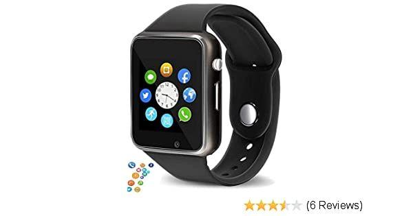 e9f94e6a42067f1a3845c58bad29e818 Smartwatch O Watch