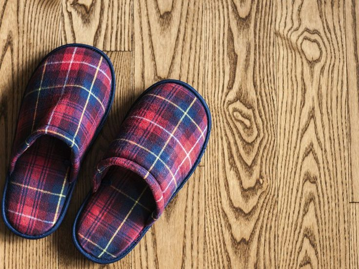 best 10 geschenke selber basteln ideas on pinterest. Black Bedroom Furniture Sets. Home Design Ideas