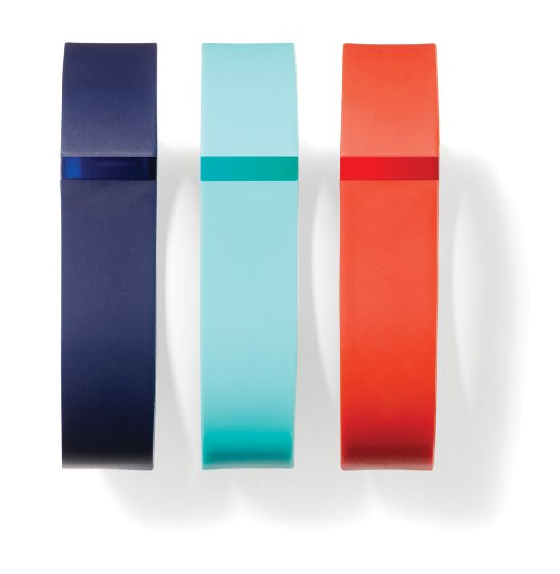 Fitbit Wireless Activity Bracelet, BEST BUY #STCLuxeGuide #Toronto #Fitness #Fashion #Holiday