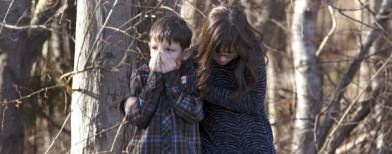 Saat kejadian, ia terus berlari walau tubuhnya sudah bersimbah darah. Ini kisahnya. selanjutnya >> http://www.dapurredaksi.com/hukum/729-kisah-bocah-yang-selamat-dari-penembakan/