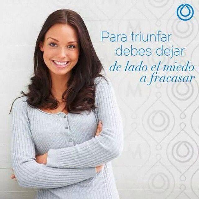 Monat en Español #Monat