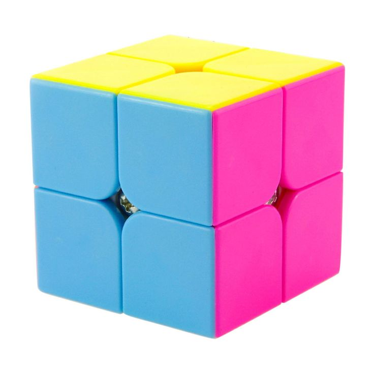 Newest Yongjun YJ Moyu Yupo 2x2x2 Stickerless Magic Cube Competition Speed Puzzle Cubes Toys For Kids Nail That Deal http://nailthatdeal.com/products/newest-yongjun-yj-moyu-yupo-2x2x2-stickerless-magic-cube-competition-speed-puzzle-cubes-toys-for-kids/ #shopping #nailthatdeal