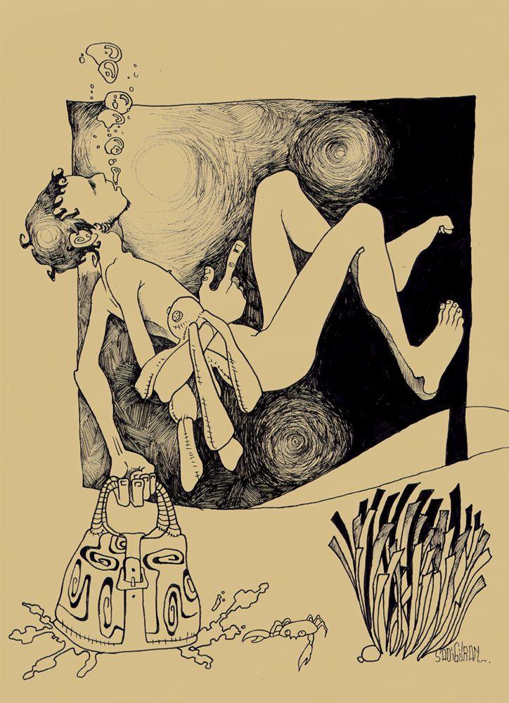 diary 2003 by sadidas.deviantart.com
