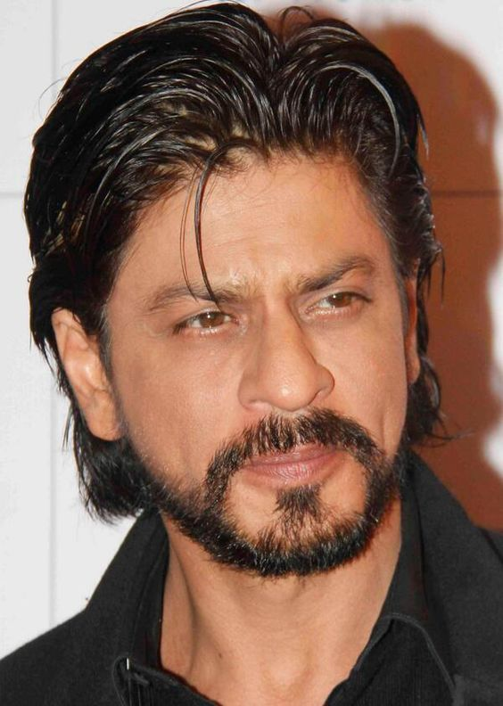 20 Best Patchy Beard Styles For Indian Men Celebrities Beard