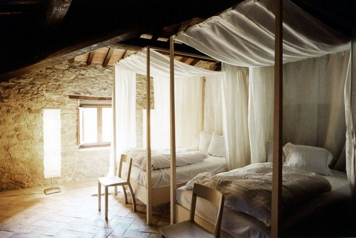 707 Best Images About 29 Rustic Home On Pinterest