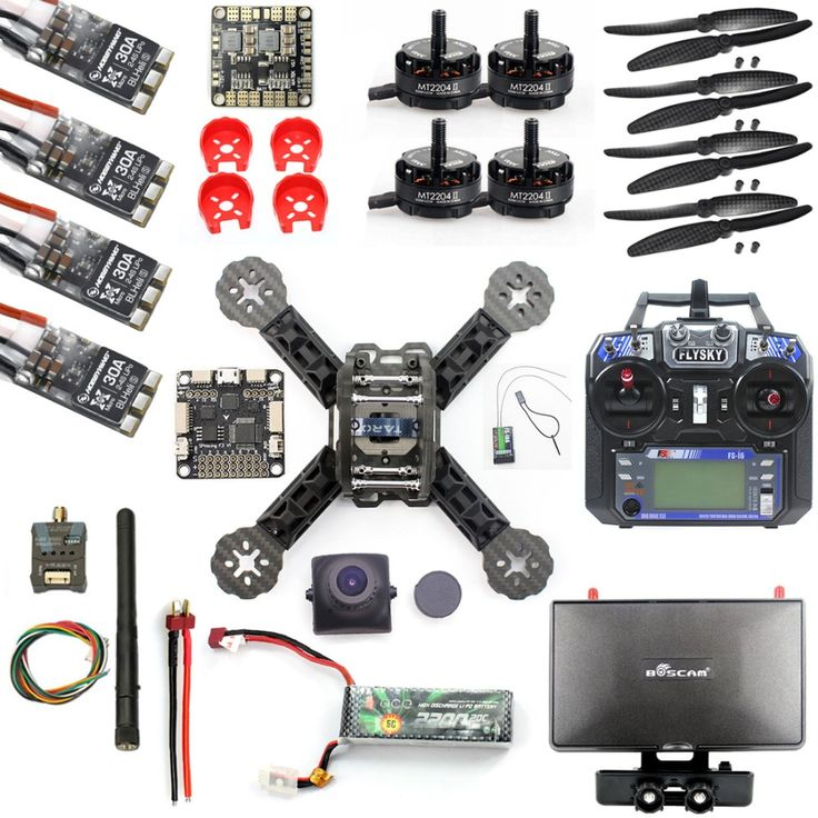 Like and Share if you want this  F18893-Q DIY RTF 190 Racer FPV Drone F3 Flight Controller FS-I6 Transmitter AT9S Camera GOGGLE Glass RC Multicopter Helicopter     Tag a friend who would love this!     FREE Shipping Worldwide     Buy one here---> https://shoppingafter.com/products/f18893-q-diy-rtf-190-racer-fpv-drone-f3-flight-controller-fs-i6-transmitter-at9s-camera-goggle-glass-rc-multicopter-helicopter/