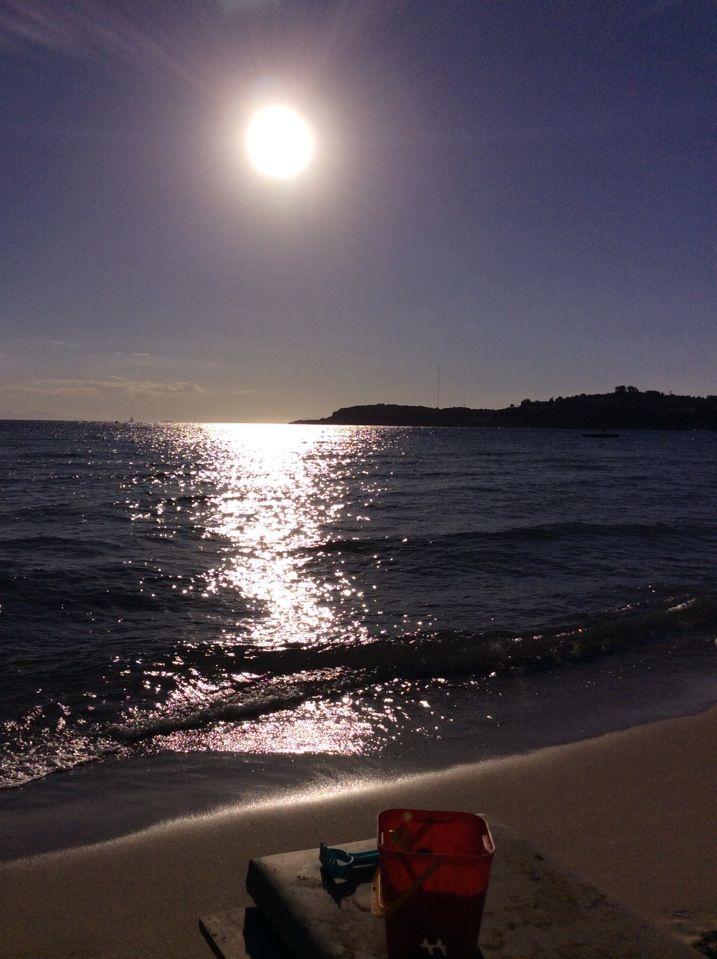 Astir Beach στην πόλη Βουλιαγμένη, Αττική