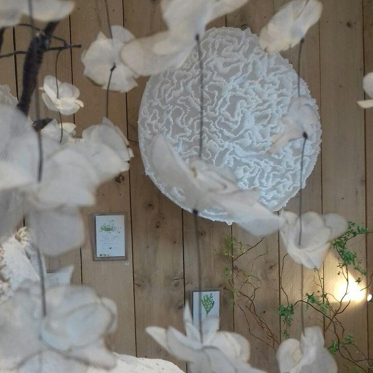 15 best journees europeennes des metiers d 39 art 2016 images on pinterest workshop art and art. Black Bedroom Furniture Sets. Home Design Ideas