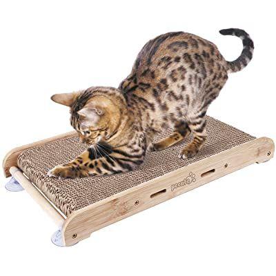 dibea Árbol rascador árbol para escalar árbol rascador para gatos Altura 85 cm Gris claro: Amazon.es: Productos para mascotas Sisal, Play Beds, Kitten Toys, Catnip Toys, Cat Scratcher, Scratching Post, Cat Health, Cats And Kittens, Pet Supplies