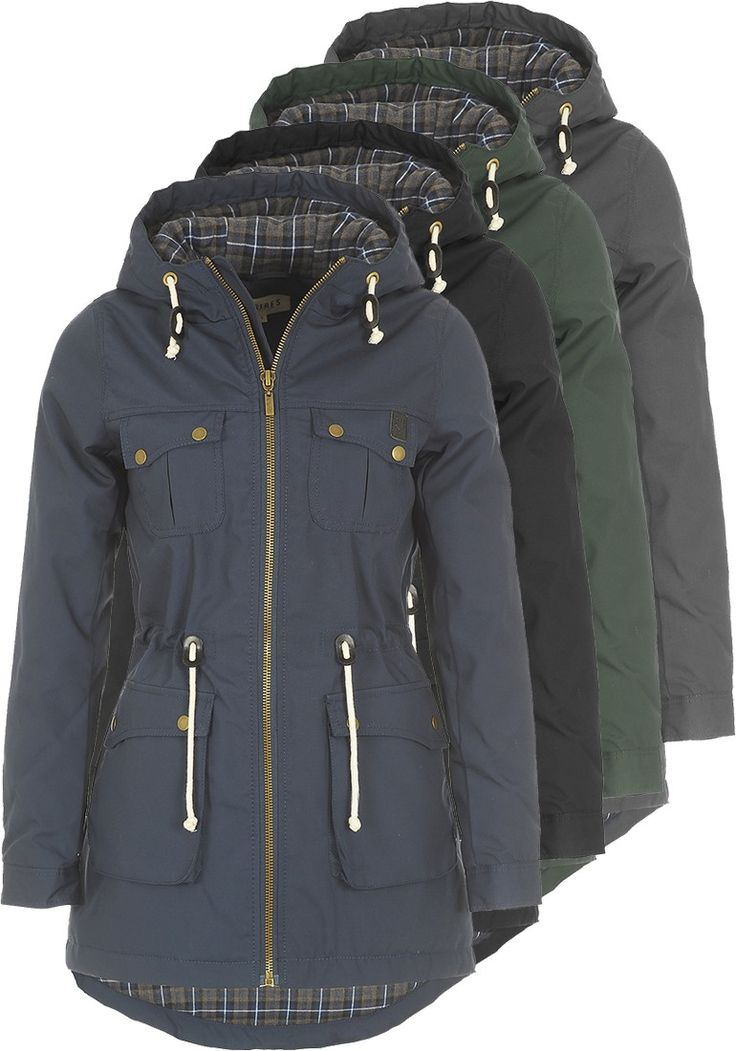Winterjacken damen bis 100 euro