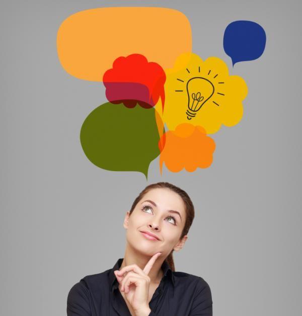 Cómo hacer un plan de negocios sencillo - 8 pasos