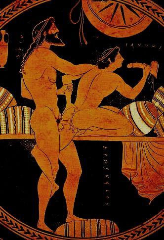 googler nakenkultur