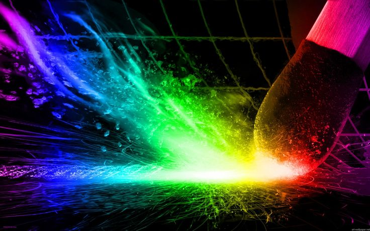 HD Color Wallpapers PRIDE COLOURS GaY PrIDe Pinterest