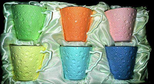 Royal Windsor IMPORTED TEA CUPS Royal Windsor http://www.amazon.in/dp/B01MECRP0U/ref=cm_sw_r_pi_dp_x_gcthyb1F3GSC6