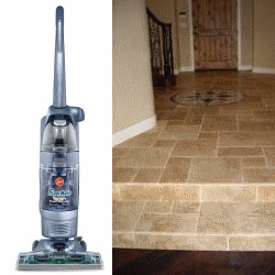 If you were searching for the top rated vacuum cleaners for tile floors, look no further. I've made a list of top rated Amazon vacuum cleaners...