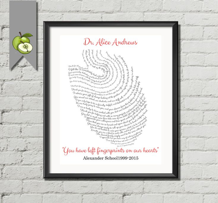 This unique fingerprint for a retirement or leaving gift with your personalized verses or words we will create this Bespoke piece of art. Makes a great memorial gift of memories, names or poems great way to give a good send off for any co-workers, teachers, managers, mom, grandparents, nurse, medic, a pharmacy worker, care, if fact anyone special, the possibilities are endless. NO PHYSICAL PRINT IS MAILED THIS IS A PRINTABLE FILE FOR YOU TO PRINT YOURSELF.   ♥:::::::::::::::::: HOW TO ORDER…