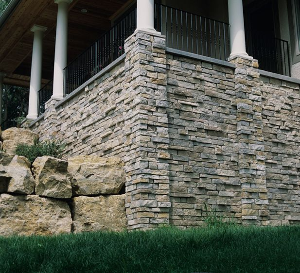 Pine Brook Boulder Mountain Residence Living Room: 7 Best Exterior Paint Ideas Images On Pinterest